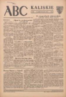 ABC Kaliskie 1938.08.25 R.2 Nr234