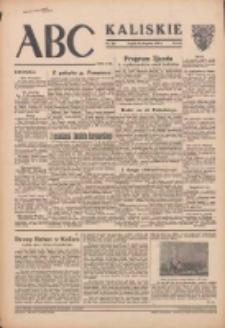 ABC Kaliskie 1938.08.26 R.2 Nr235