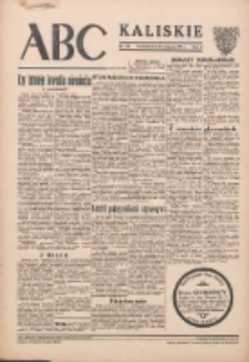 ABC Kaliskie 1938.08.29 R.2 Nr238