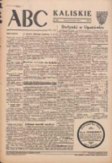 ABC Kaliskie 1938.08.31 R.2 Nr240