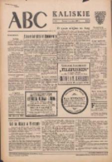 ABC Kaliskie 1938.09.03 R.2 Nr243