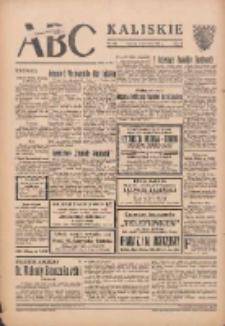ABC Kaliskie 1938.09.04 R.2 Nr244