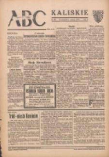 ABC Kaliskie 1938.09.05 R.2 Nr245