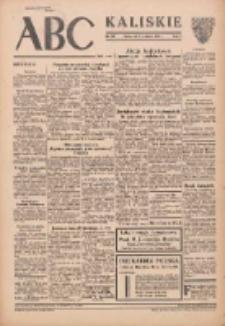 ABC Kaliskie 1938.09.08 R.2 Nr248