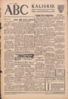 ABC Kaliskie 1938.09.09 R.2 Nr249