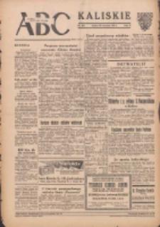 ABC Kaliskie 1938.09.09 R.2 Nr250