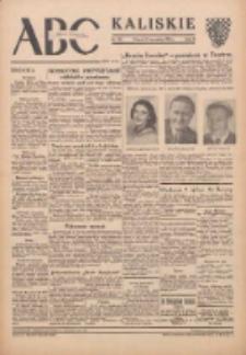 ABC Kaliskie 1938.09.13 R.2 Nr253