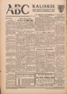 ABC Kaliskie 1938.09.14 R.2 Nr255