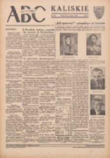 ABC Kaliskie 1938.09.17 R.2 Nr257