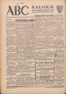 ABC Kaliskie 1938.09.18 R.2 Nr258