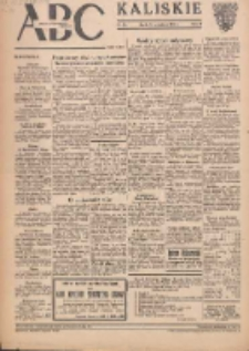 ABC Kaliskie 1938.09.21 R.2 Nr261