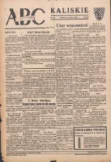 ABC Kaliskie 1938.09.23 R.2 Nr263