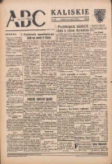 ABC Kaliskie 1938.09.24 R.2 Nr264