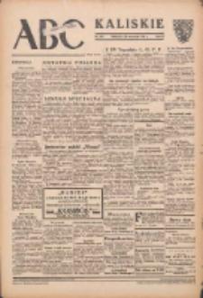 ABC Kaliskie 1938.09.25 R.2 Nr265