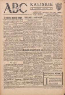ABC Kaliskie 1938.09.26 R.2 Nr266