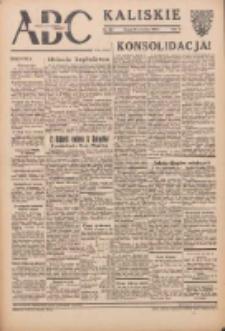 ABC Kaliskie 1938.09.28 R.2 Nr268