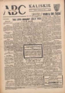 ABC Kaliskie 1938.09.31 R.2 Nr271