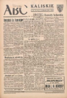 ABC Kaliskie 1938.10.02 R.2 Nr273