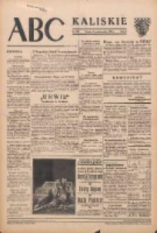ABC Kaliskie 1938.10.08 R.2 Nr278