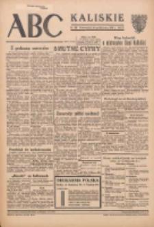 ABC Kaliskie 1938.10.10 R.2 Nr280