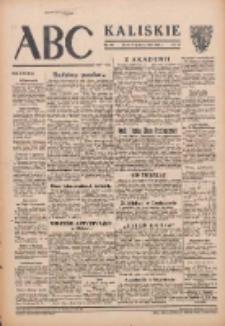ABC Kaliskie 1938.10.12 R.2 Nr282