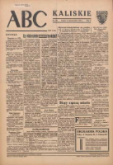 ABC Kaliskie 1938.10.14 R.2 Nr284
