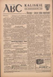 ABC Kaliskie 1938.10.16 R.2 Nr286