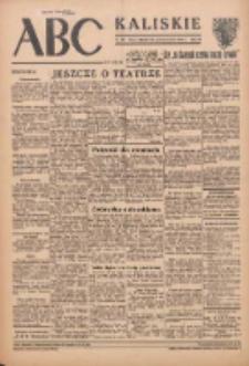 ABC Kaliskie 1938.10.17 R.2 Nr287