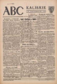 ABC Kaliskie 1938.10.18 R.2 Nr288