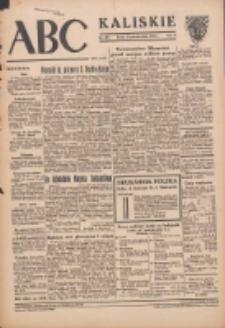 ABC Kaliskie 1938.10.18 R2 Nr289