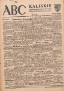ABC Kaliskie 1938.10.20 R.2 Nr290