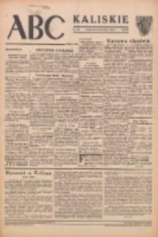 ABC Kaliskie 1938.10.28 R.2 Nr298