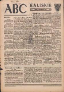 ABC Kaliskie 1938.10.29 R.2 Nr299