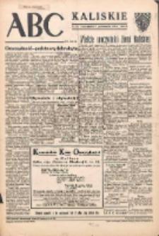 ABC Kaliskie 1938.10.31 R.2 Nr301