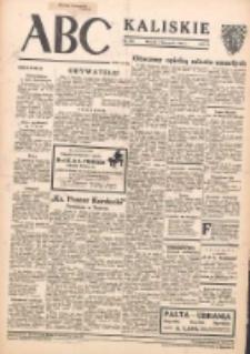 ABC Kaliskie 1938.11.01 R.2 Nr302