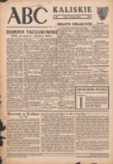 ABC Kaliskie 1938.11.02 R.2 Nr303