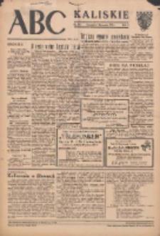 ABC Kaliskie 1938.11.03 R.2 Nr304