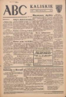 ABC Kaliskie 1938.11.04 R.2 Nr305