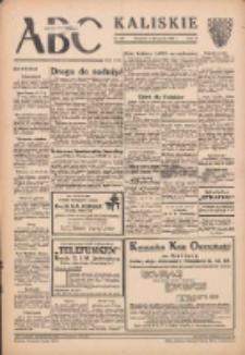 ABC Kaliskie 1938.11.06 R.2 Nr307
