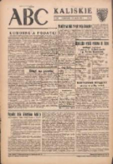ABC Kaliskie 1938.11.07 R.2 Nr308