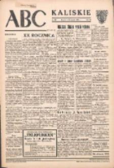 ABC Kaliskie 1938.11.11 R.2 Nr312