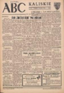ABC Kaliskie 1938.11.13 R.2 Nr314