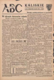 ABC Kaliskie 1938.11.14 R.2 Nr315
