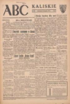 ABC Kaliskie 1938.11.17 R.2 Nr318