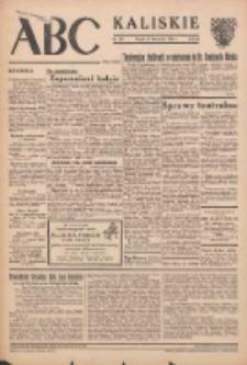 ABC Kaliskie 1938.11.17 R.2 Nr319