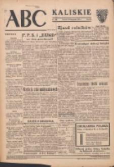 ABC Kaliskie 1938.11.19 R.2 Nr320