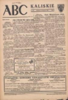 ABC Kaliskie 1938.11.20 R.2 Nr321