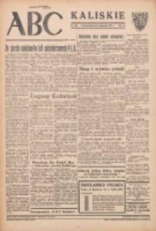 ABC Kaliskie 1938.11.21 R.2 Nr322