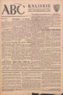 ABC Kaliskie 1938.11.22 R.2 Nr323