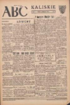 ABC Kaliskie 1938.11.23 R.2 Nr324